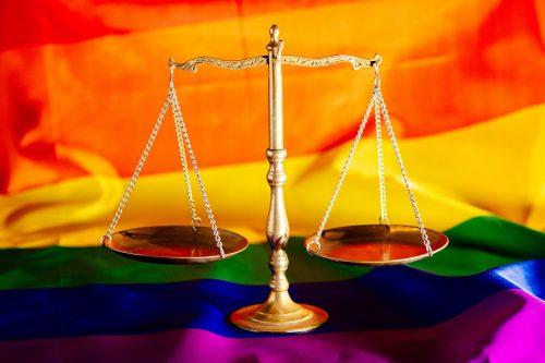 家庭裁判所は男女異変の子供を保護する必要があります