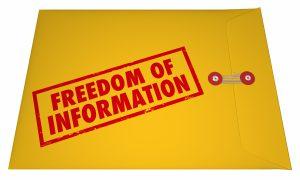 Drošas skolas - informācijas brīvības pieprasījums.