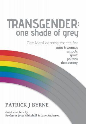 https://family.org.au/transgender/
