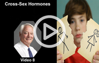 Childhood Gender Cross-sex Hormones_Vid_8_Play