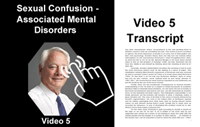 Childhood Gender Dysphoria - Associated Mental Disorders_Vid_5_Transcript_Tap