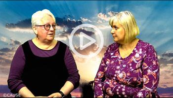 Shirley Baskett Video_002