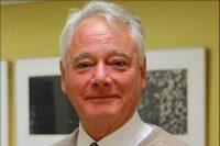 Prof John Whitehall _004