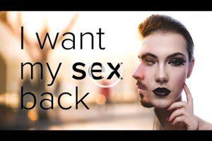 Voglio il mio sesso Back_001